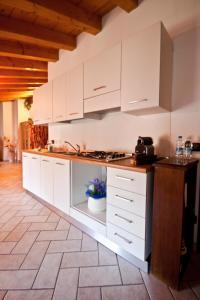 Casale Manzoni, Appartamenti  Verona - big - 29