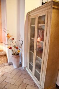 Casale Manzoni, Appartamenti  Verona - big - 28