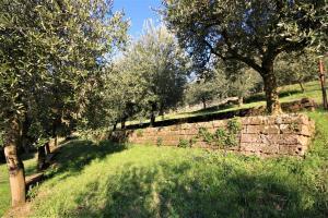 Casale Manzoni, Appartamenti  Verona - big - 18