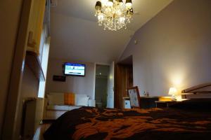 obrázek - Sunset Hotel
