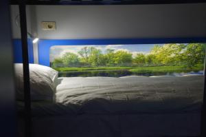 obrázek - RZhD Hostel