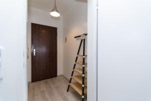 Smartflats24 Studio PR