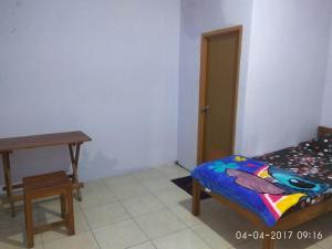 Pondok Pinang Homestay, Ubytování v soukromí  Licin - big - 3