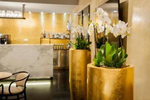 Hotel Royal Prague
