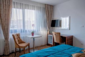 New Hotel - фото 18