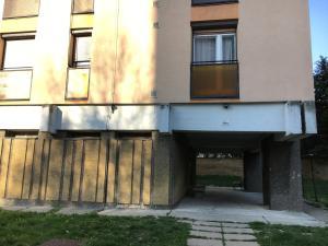 Hetedik Apartman