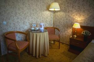 Отель Европа - фото 15