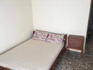 Apartments Dimitra