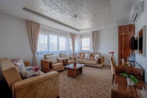 New Hotel - фото 12