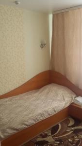 Hotel Solikamsk, Hotel  Solikamsk - big - 25