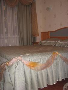 Hotel Solikamsk, Hotels  Solikamsk - big - 28
