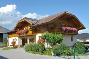 Abelhof, Farmy  Schladming - big - 20