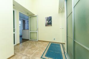 Luxrent apartments на Бессарабрке - фото 24