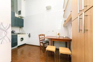 Luxrent apartments на Бессарабрке - фото 26