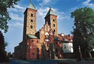 Siódme Niebo - Dom Weselny i Pokoje