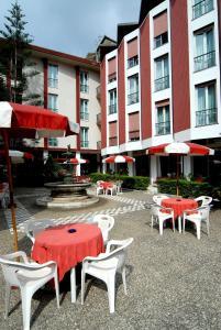 obrázek - Hotel 5 Terre