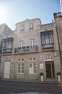 Hotel Villa Blanca