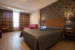 obrázek - Hotel Regio Cádiz