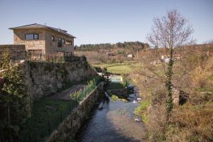 Quinta de Alvarenga