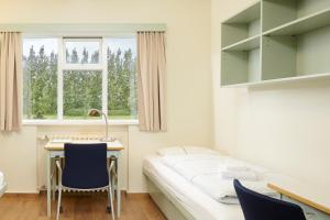 obrázek - Hotel Edda Akureyri