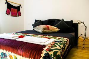 Secret Rooms Sarajevo - фото 17
