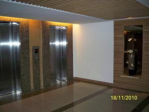 Studio in Haven, Apartments  Bangkok - big - 5