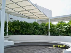Studio in Haven, Apartments  Bangkok - big - 17