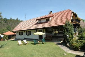 Kovarik Haus Zc0100