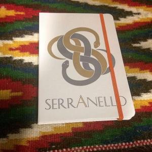 Serranello Azienda Agricola