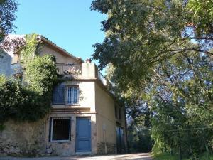 Maison Village Sillans La Cascade