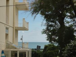 Antonella Apartment - Marcelli