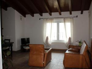 Apartment Belvedere 2, Appartamenti  Marone - big - 9