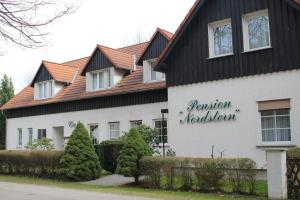 Pension and Restaurant Nordstern