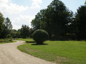 Maison De Vacances - Nettancourt