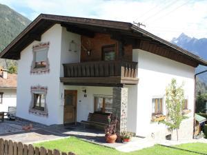 obrázek - Apartment Residence Fernblick
