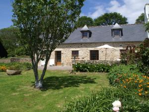 Maison De Vacances - Pont-Croix
