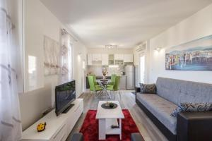 Apartman Jurica