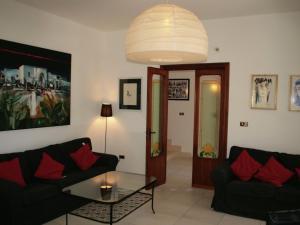 Mediterraneo - Hotel - Santa Maria al Bagno