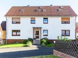 Apartment Densberg 2
