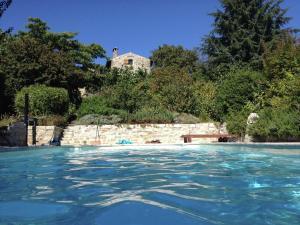 Maison De Vacances - Vesseaux