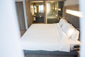 Novotel Rj Porto Atlantico, Hotels  Rio de Janeiro - big - 9