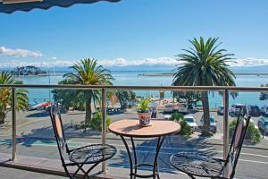 Nelson Waterfront Apartment 2.  Kuva 2