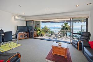 Nelson Waterfront Apartment 2.  Kuva 4