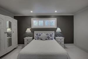 Evanslea Luxury Boutique Accommodation, Дома для отпуска  Mudgee - big - 6