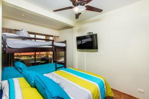 Coco Sunset Hills #52, Апартаменты  Коко - big - 7