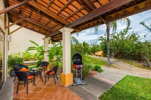 Coco Sunset Hills #52, Апартаменты  Коко - big - 18