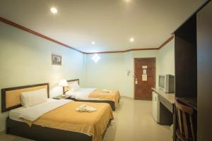 obrázek - CK Mansion Nongkhai