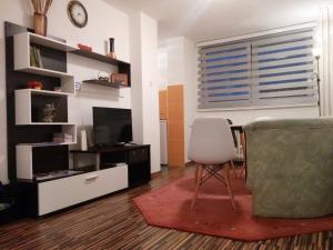 Apartment Samy - фото 18