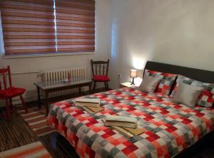 Apartment Samy - фото 8