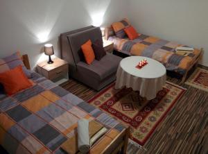 Apartment Samy - фото 14